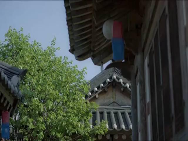 동아시아 문화도시